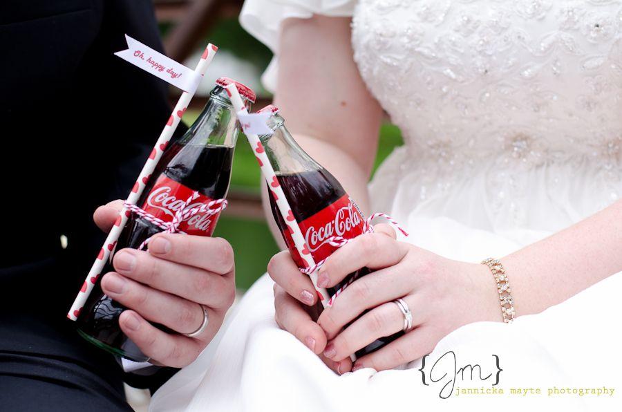 jannicka mayte photography blog: cami + lee   part 2   wedding   woodbridge, va wedding photographer