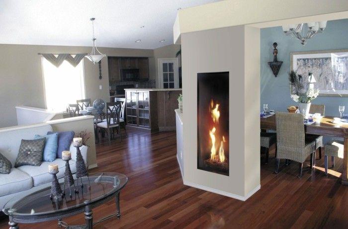 Moderne Kamine Schönes Kamin Wohnzimmer Kamin Einbauen