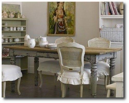 Designer Rachel Ashwell Country Painting, Low VOC Paint, Chalk Paint, Milk  Paint,