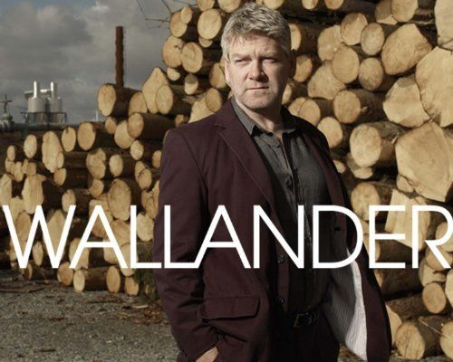 Wallander With Images Tv Theme Songs Kenneth Branagh Amazon Instant Video