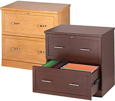 Staples Has The Staples Wood Lateral File Cabinets 2 Drawer You Need For Home Office Or Business Shop Our Filing Cabinet Lateral File Cabinet Lateral File