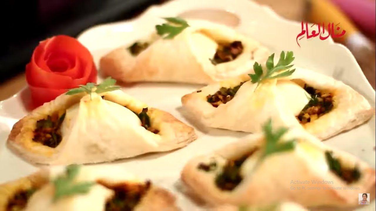 هل ترغب في تناول فطور سريع وصحي وشهي إليك بعض الأفكار سريعة التحضير التي يمكنك تنفيذها في دقائق معدودة فقط فطور صباحي ت Food Receipes Turkish Recipes Recipes
