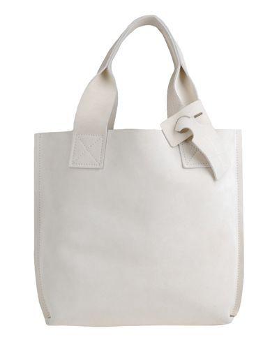 PEDRO GARCÍA - Shoulder bag