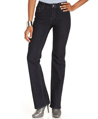 bootcut jeans stockholm