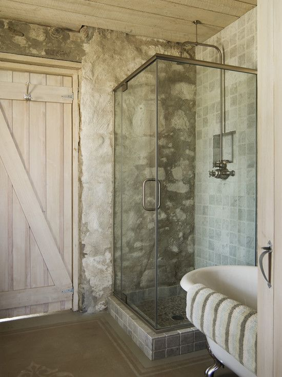 Photos Of Cottage Style Bathroom Design Pictures Remodel Decor and Ideas page