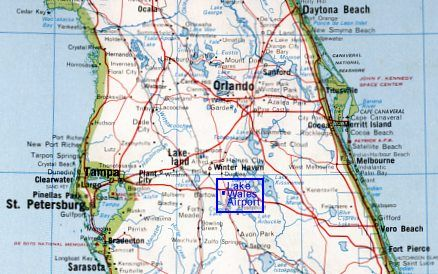 46982ad430f4eaad09f73247067f8826 - Map Of Florida Showing Palm Beach Gardens