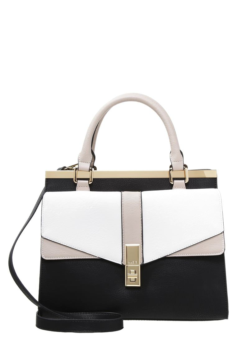 8622012349c4 Lyst Michael Kors Handbags Outlet, Handbags On Sale, Handbags Canada, Michael  Kors Outlet
