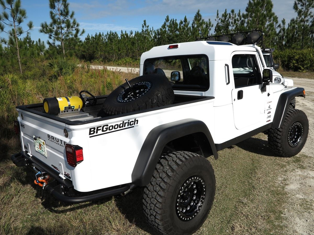 hss brutal build page page 11 american expedition vehicles product forums jeeps. Black Bedroom Furniture Sets. Home Design Ideas