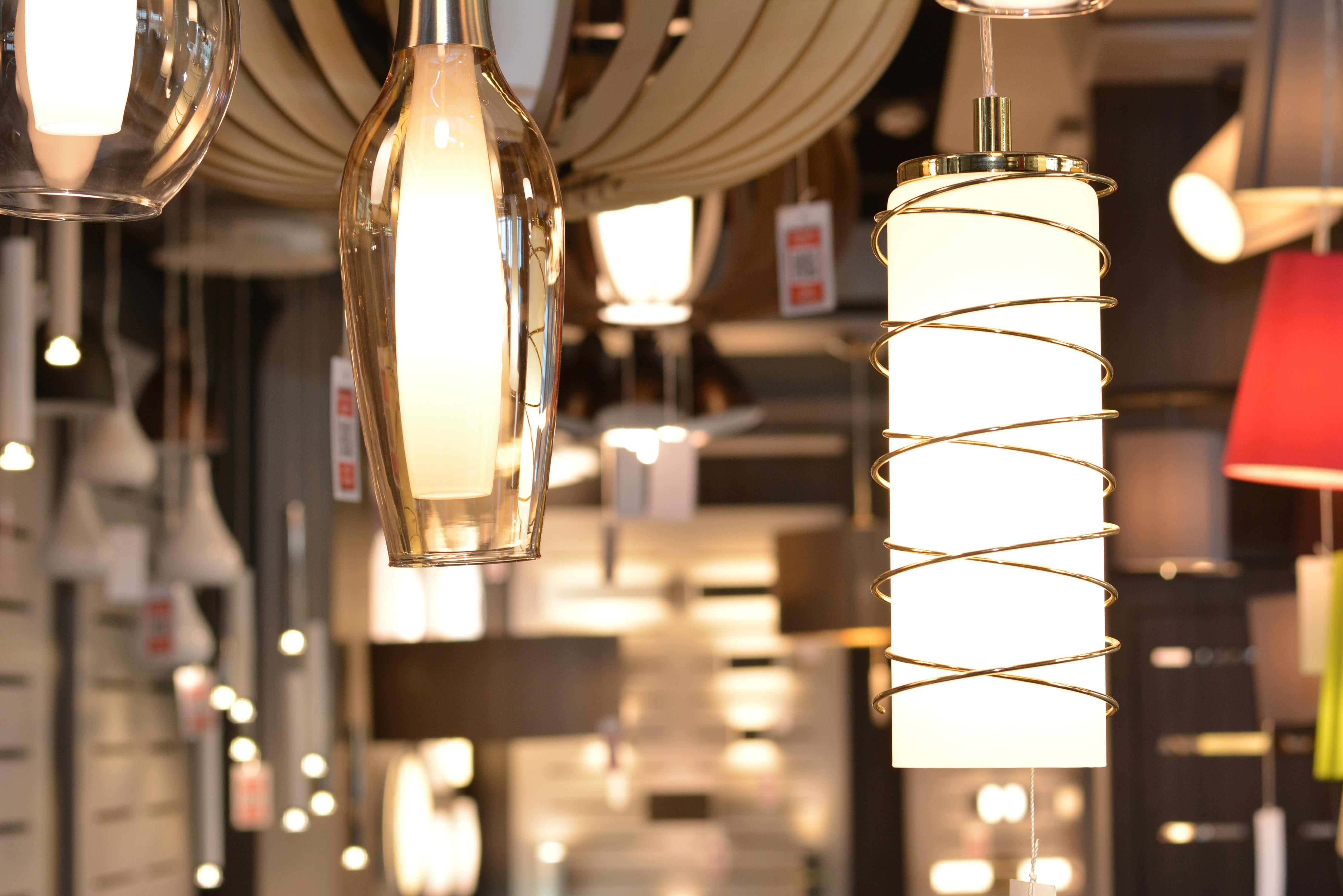متجر الإضاءة في دبي شراء اضاءة اون لاين Elettrico In Dubai Recessed Lighting Fixtures Contemporary Light Fixtures Creative Interior Design