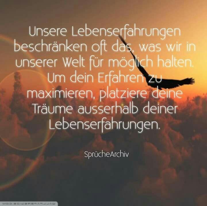 Spruch Spruche Weisheit Zitate Spruchearchiv Facebook Leben Lebensweisheiten Spruche Spruche Weisheiten