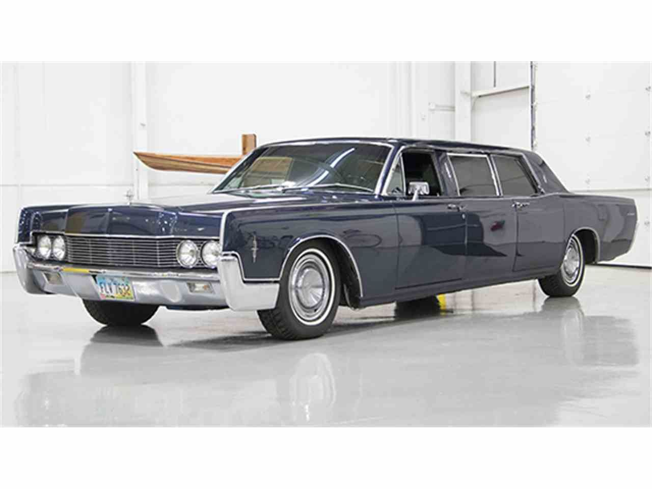 htm cincinnati the evening dealer unveiling continental lincoln rsvp