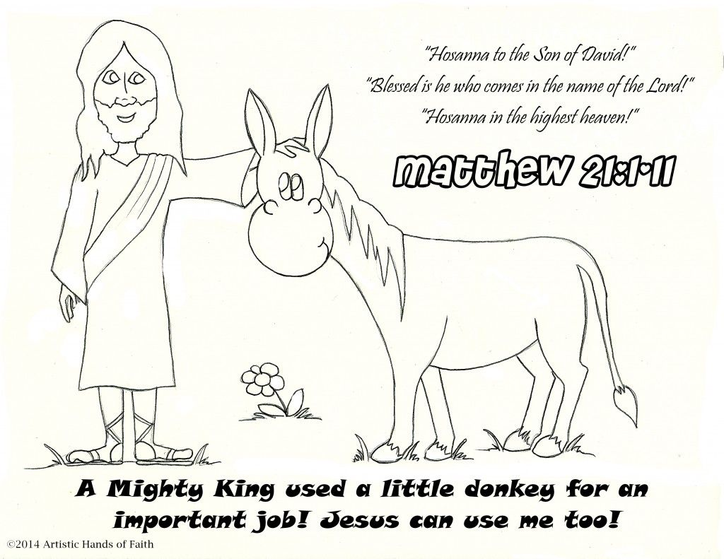 religious craft coloring pages - photo#38