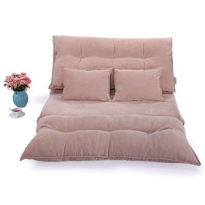 Loveseat Pull Out Couch Ebay