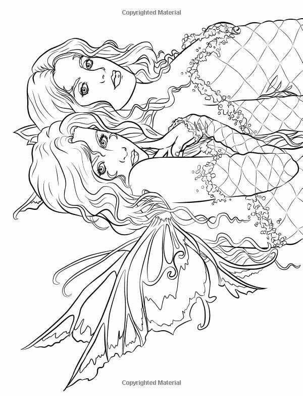 Pin by angel hardy on color pages fairies angels for Mythical coloring pages for adults