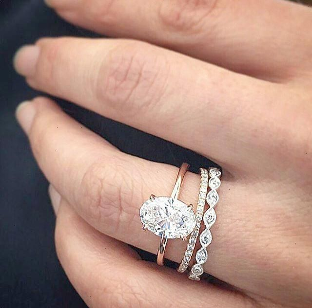 Check It Out Top Engagement Rings Brands Facebook