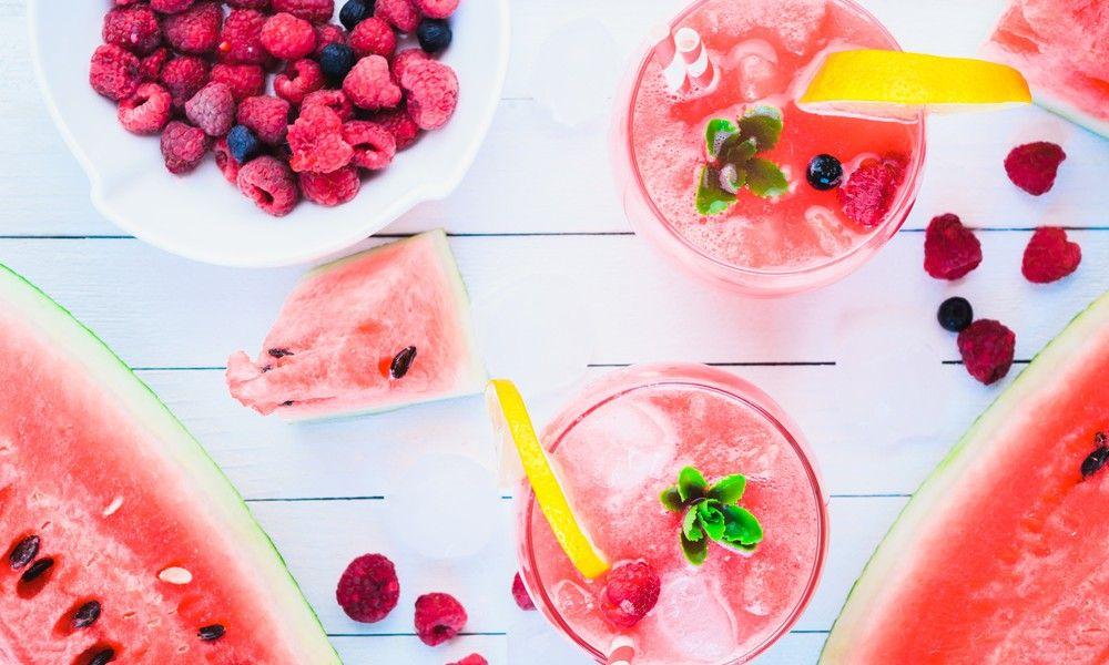 36+ Make lemonade book read online info
