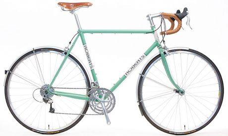 Bicycle review: the best city bikes | bikes | Bike, Bicycle