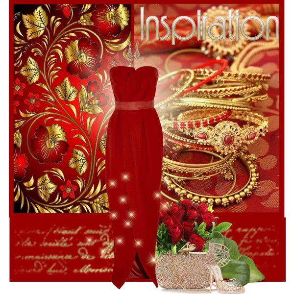Inspiration by anna-survillo on Polyvore featuring Lanvin, Jimmy Choo, Diane Von Furstenberg, Jose & Maria Barrera, DianeVonFurstenberg and jimmychoo