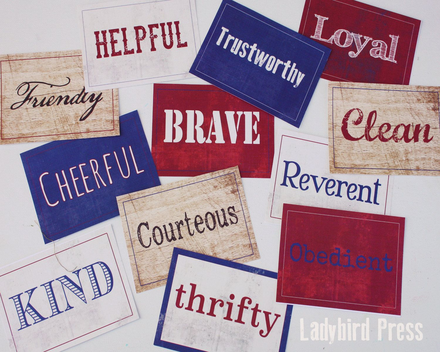 80 awesome eagle scout court of honor clip art [ 1500 x 1200 Pixel ]