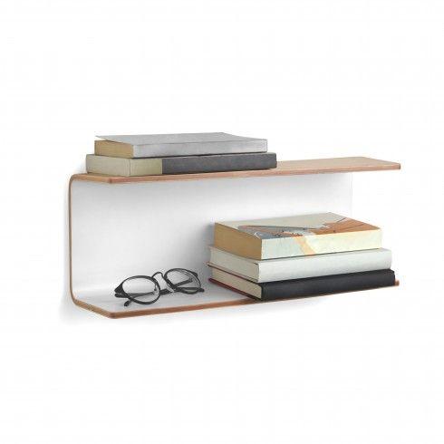Shelves Boards Umbra Dorm Wall Decor Shelves Dorm Accessories