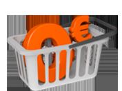 0321595235b Telefonia movil sin ataduras | moviles libres | Simyo | EUROPE ...
