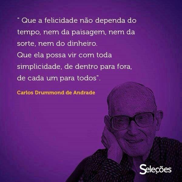 Drummond