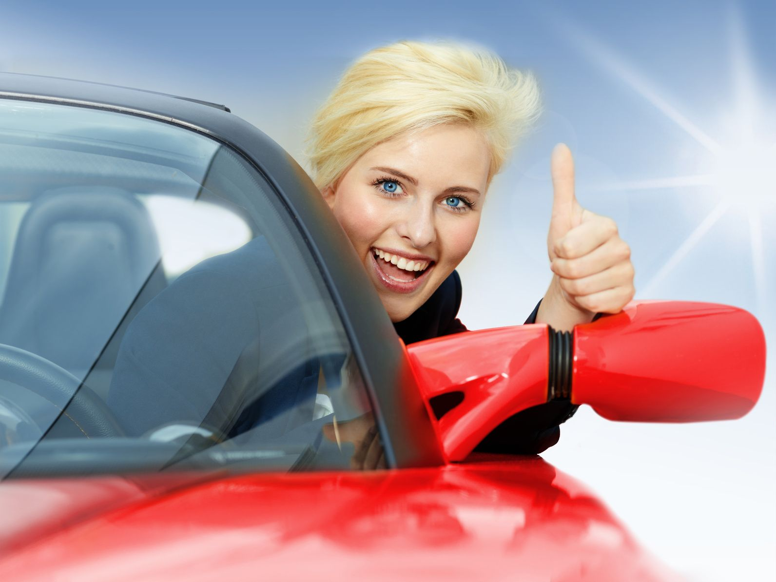 Auto Insurance Quote If You Are Looking For Car Insurance Quotes High Risk Then It Won't .