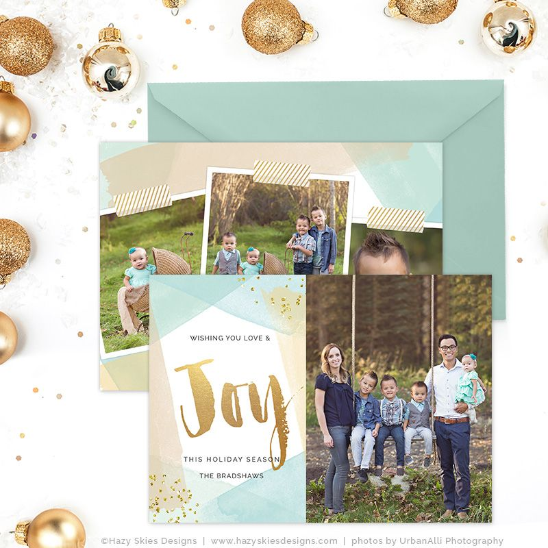 Holiday Card Template Wishing Love Joy Free Holiday Photo Card Templates Holiday Card Template Christmas Card Template