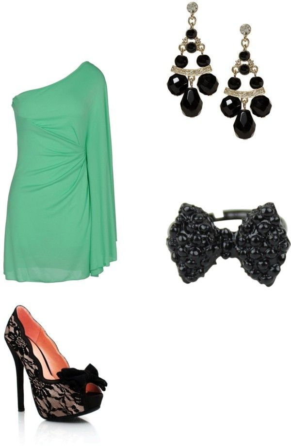 """Untitled #24"" by caitlynide on Polyvore"
