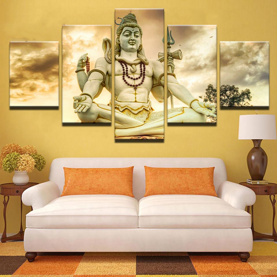 Cheap living room pictures, Buy Quality picture painting directly ...