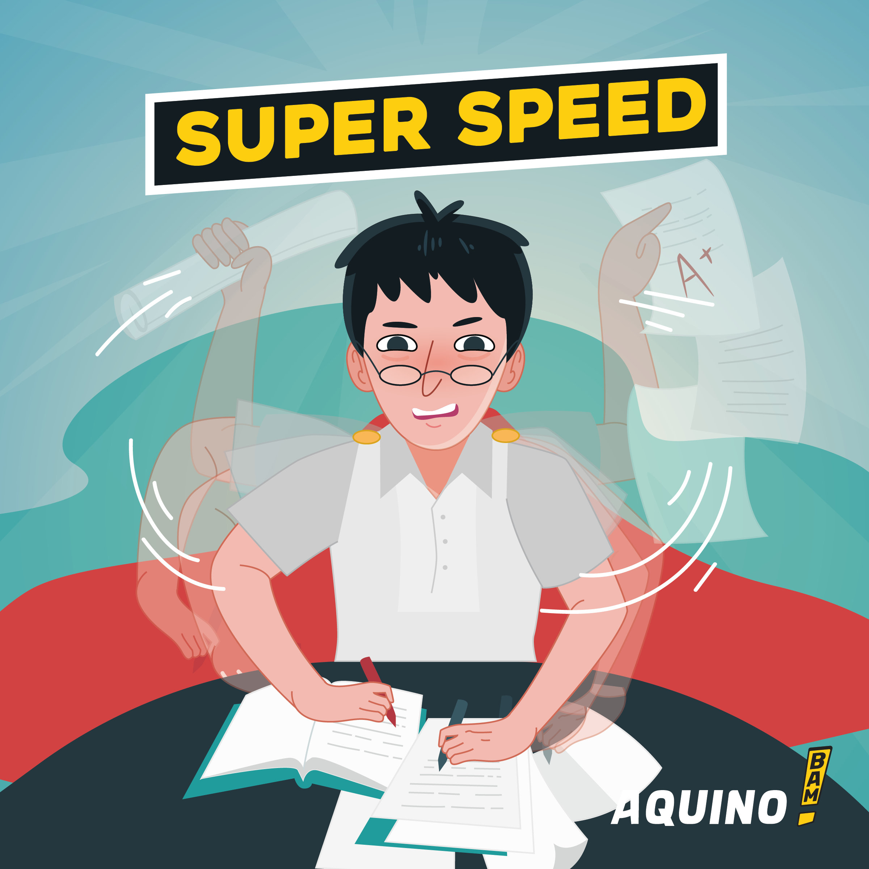 Pin by Senator Bam Aquino on LISTAHAN 7 Superpowers ni