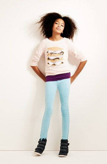 a7f3d9d17185 Pin by Tammy B on For Melia Tween Fashion
