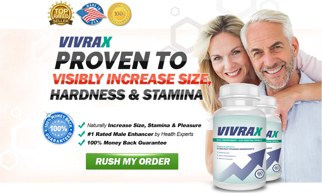 Xtremenitrotruth Com Nbspthis Website Is For Sale Nbspxtremenitrotruth Resources And Information Male Enhancement Enhancement Enhancement Pills