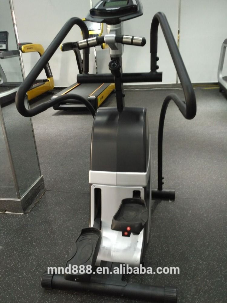 check out this product on alibaba com app exercising fitness
