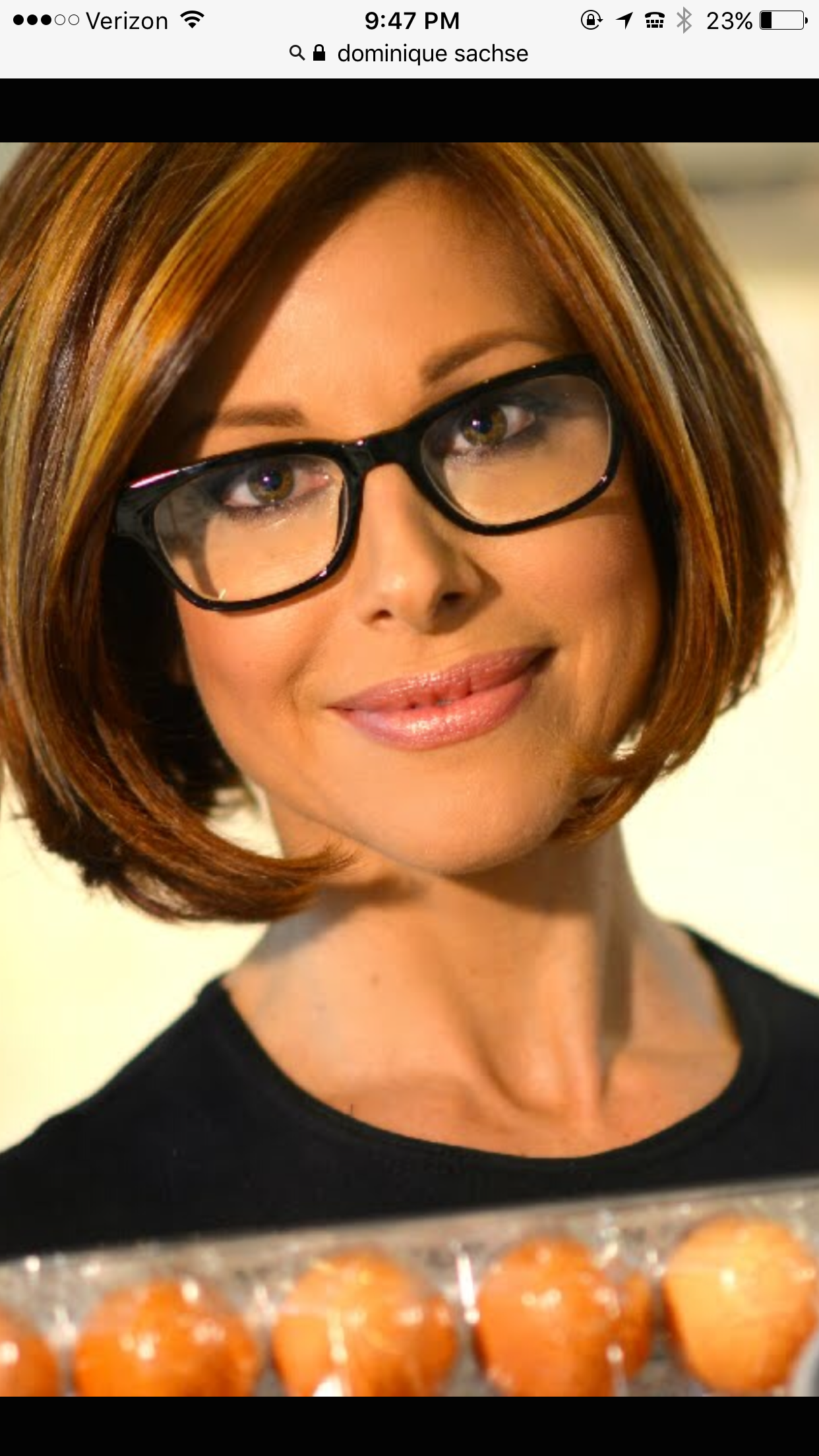 dominique sachse haircut 2015 pin on hairstyles