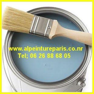 entreprise de peinture paris-11  Artisan peintre en bâtiment paris-11, travaux de rénovation, décoration, construction, et démolition à paris-11, entreprise peinture paris-11, devis gratuit paris-11