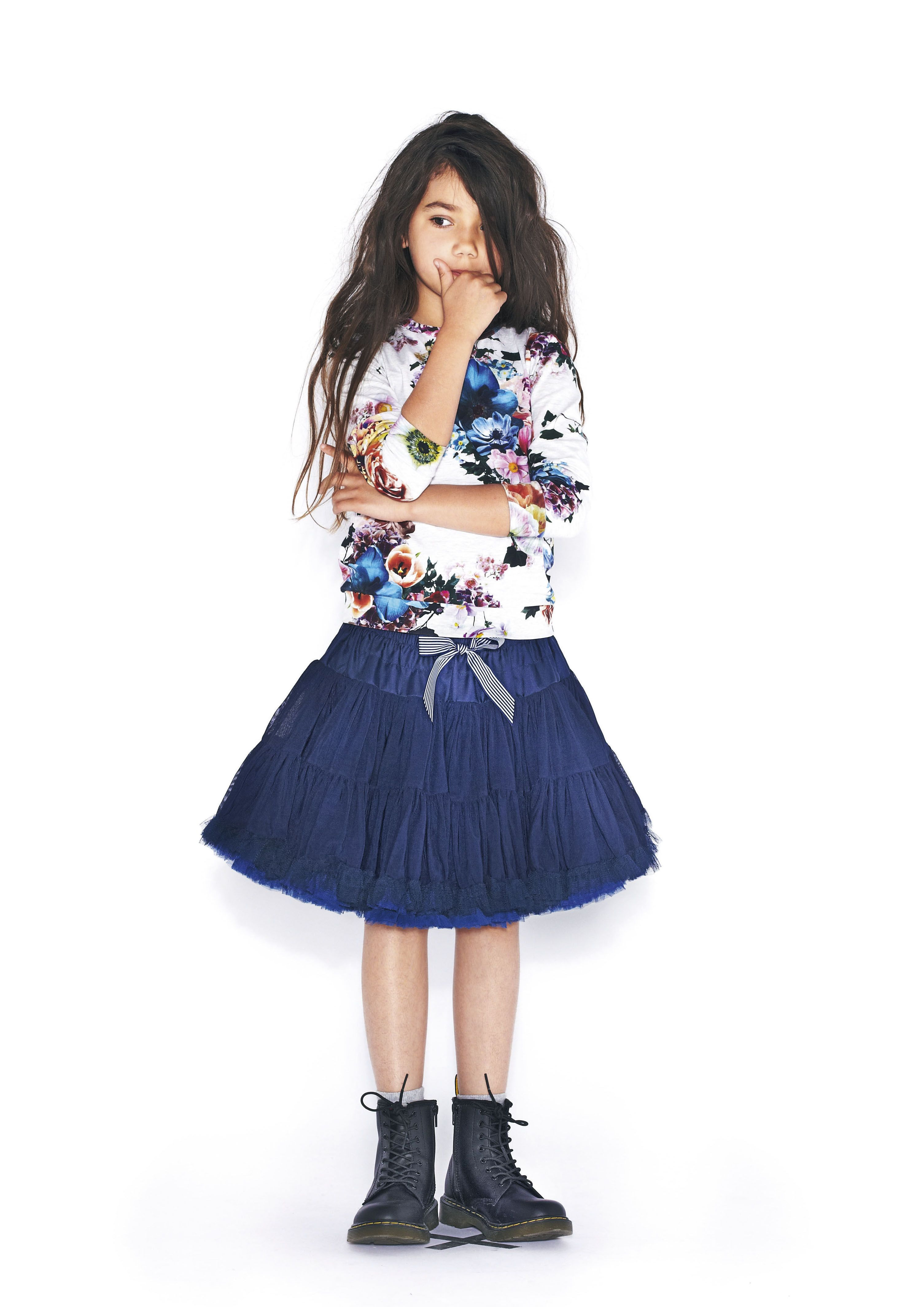 See This Cool Clothing From Molo Kids Molokids My Three