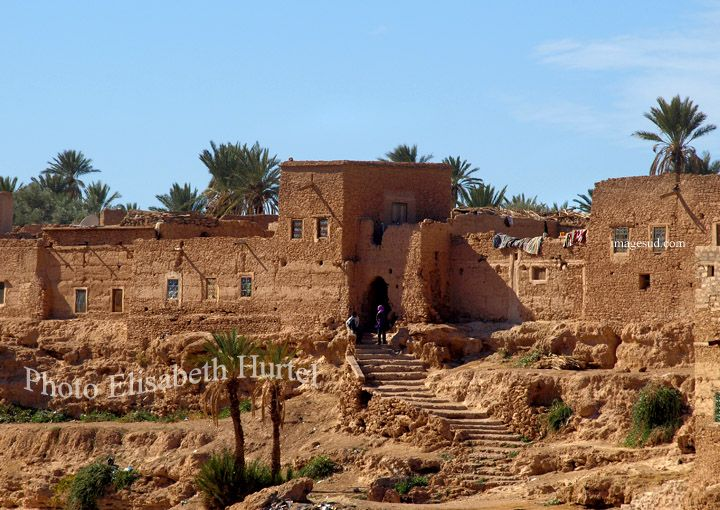 village-oasis-grand-sud-maroc-P5714