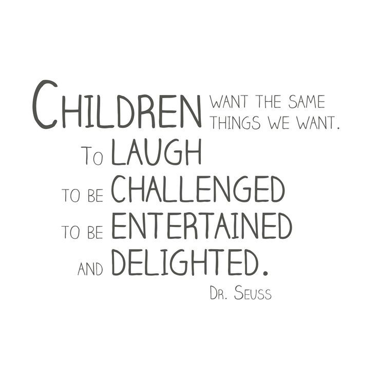 32 Quotes About Children To Inspire You