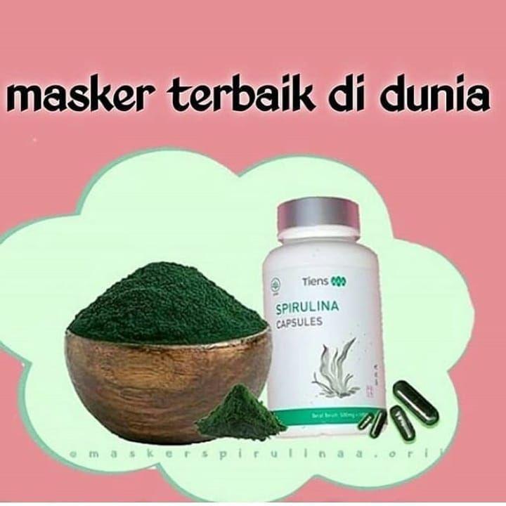 Produk Skin Care Terbaik Untuk Kulit Berminyak Dan Berjerawat Malaysia