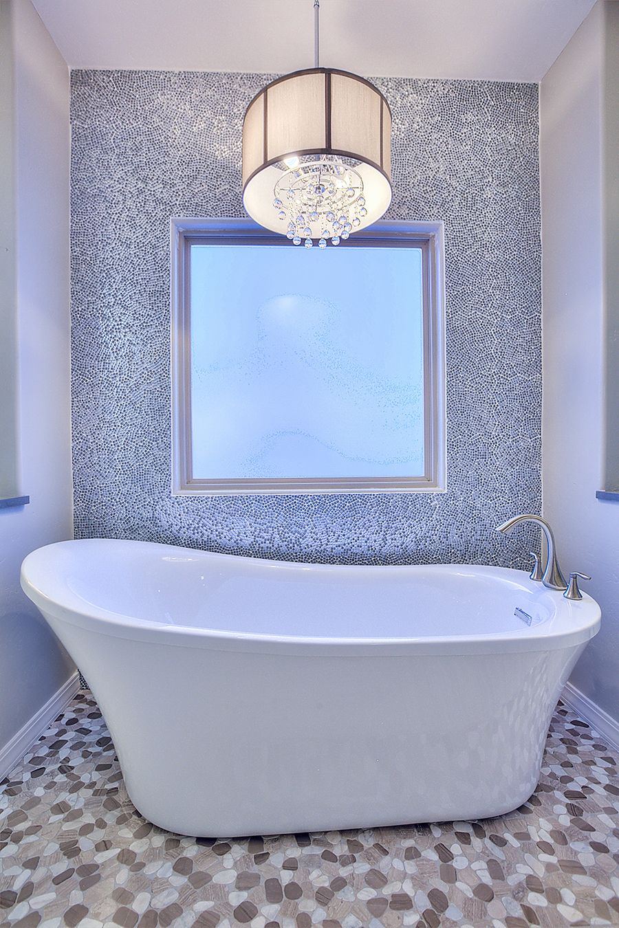 Modern Maax Soaker Tubs Pictures - Bathtub Design Ideas - klotsnet.com