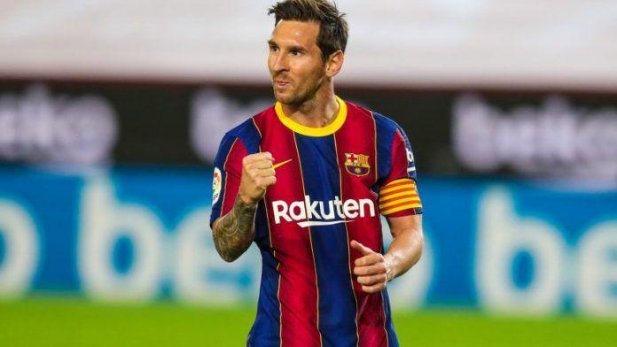 Cadiz FC vs Barcelona - 3h00 ngày 6/12