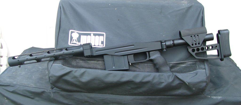 Pin on gun shit