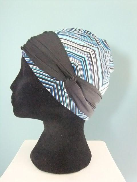 Snip Rip Hooray Free Chemo Hat Sewing Pattern Free Chemo Cap