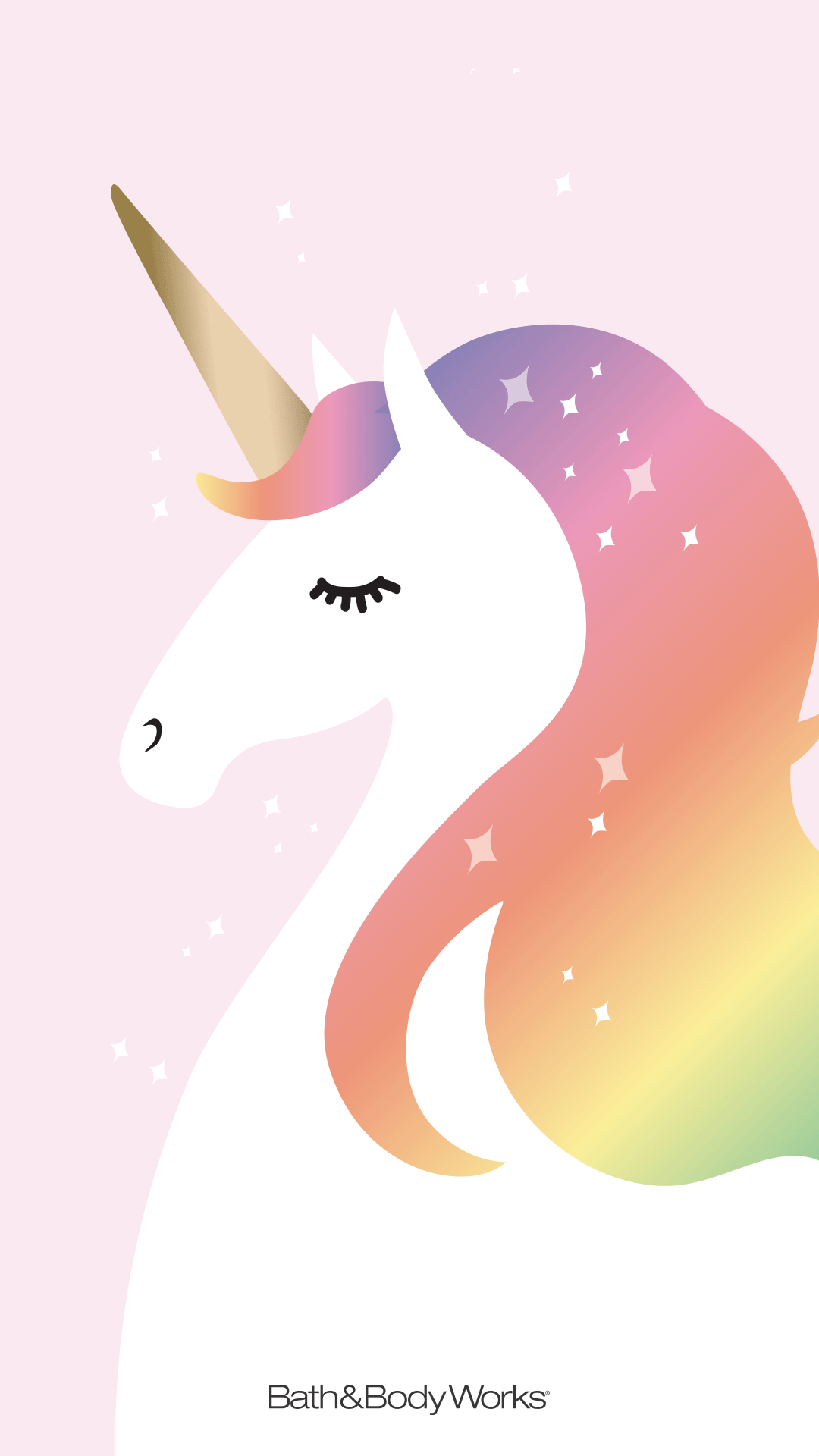 Unicorn iPhone Wallpaper Background Unicorn pictures