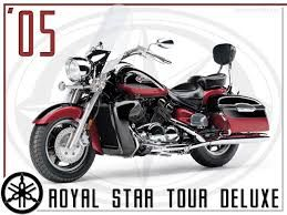 Image result for 2010 yamaha royal star light bars cars and image result for 2010 yamaha royal star light bars mozeypictures Gallery