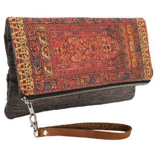 Turkish Carpet Bag Carpet Vidalondon