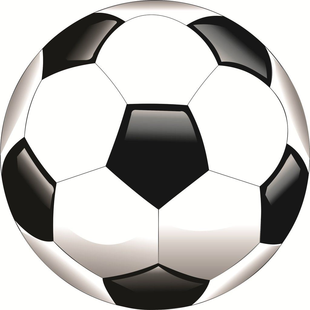 It is a picture of Geeky Bola De Soccer