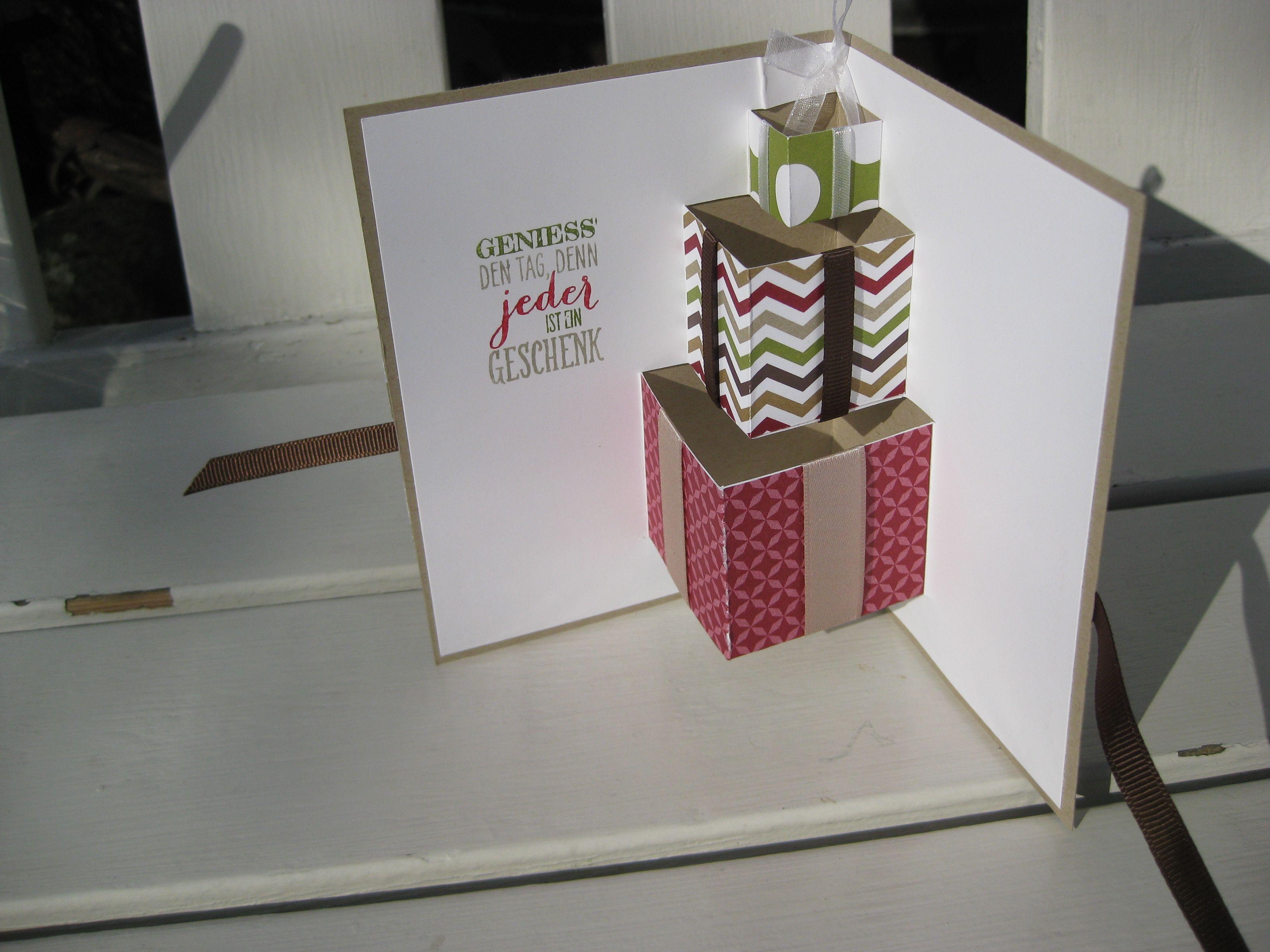 happy birthday hb geburtstagskarte f r m nner stampin up kreativ hoch 3 geburtstagskarten. Black Bedroom Furniture Sets. Home Design Ideas