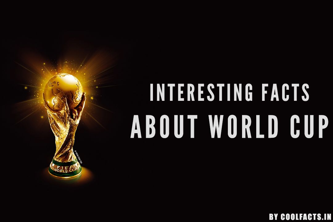 Did You Know The Original World Cup Trophy Was Stolen 2 Times And Hasn T Been Recovered Yet Read For World Cup Interesting Facts About World World Cup Trophy
